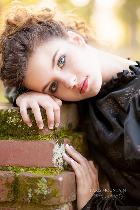 Styled Shoot Photographer10
