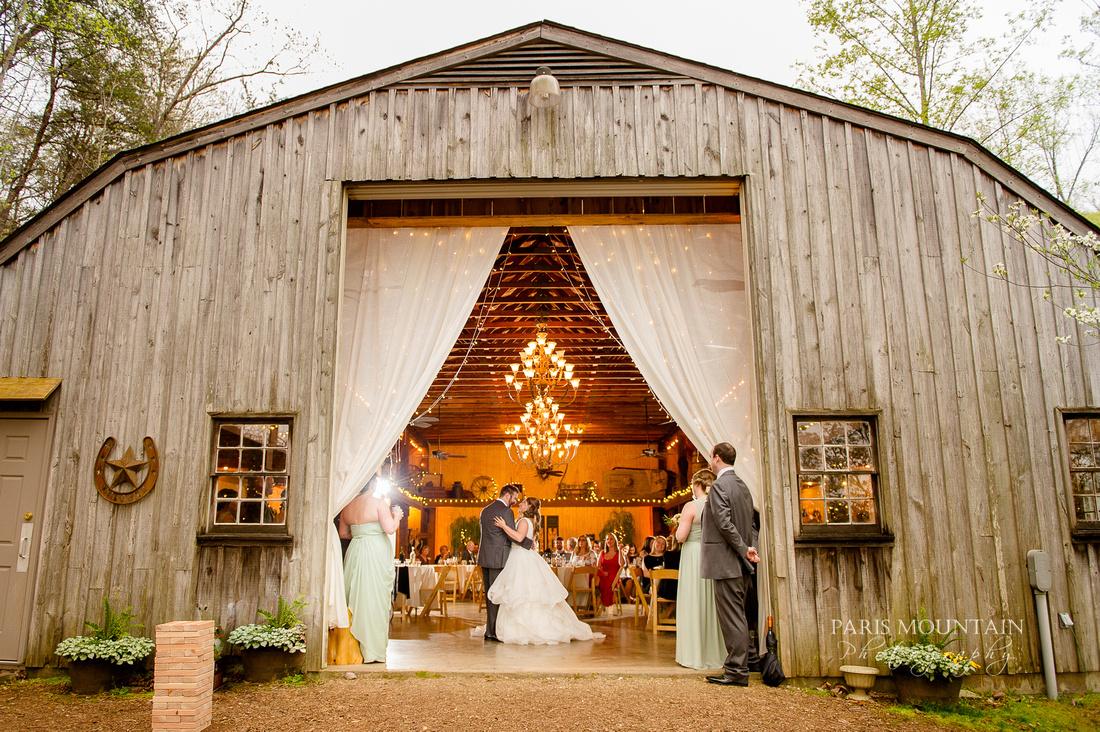 Hightower Falls Wedding-98