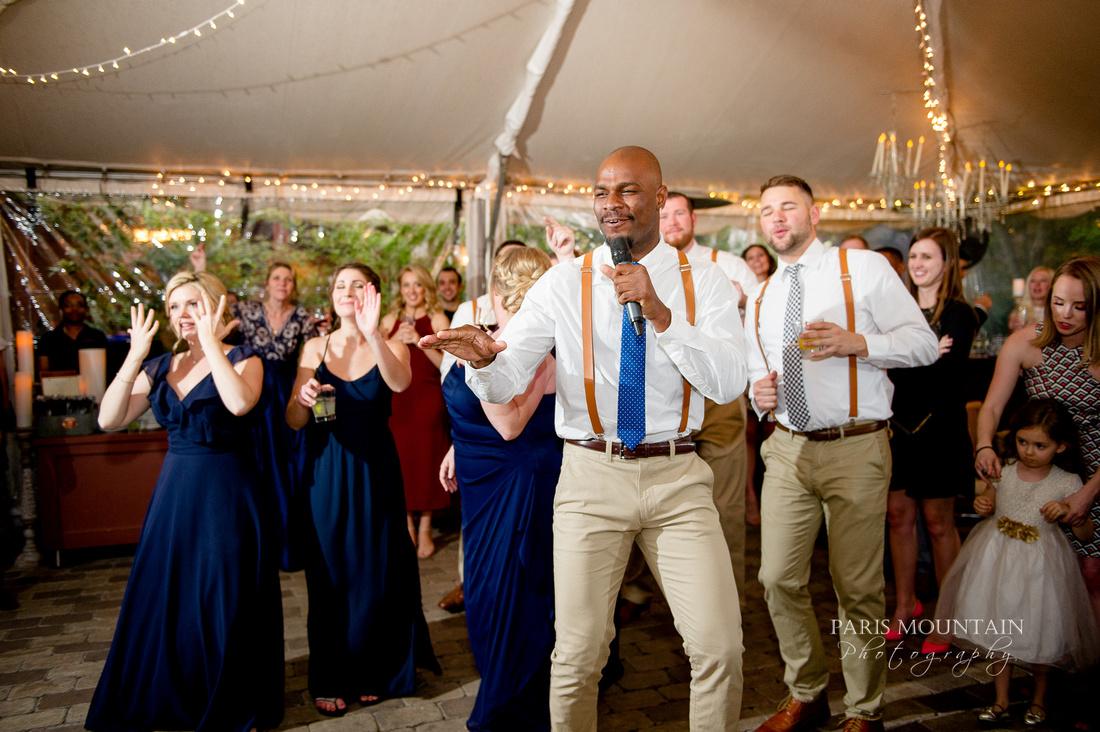 Best Atlanta Wedding Photographer-119