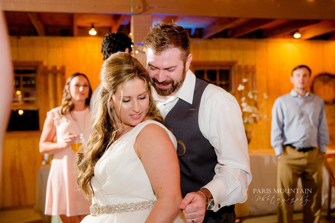 Hightower Falls Wedding-108