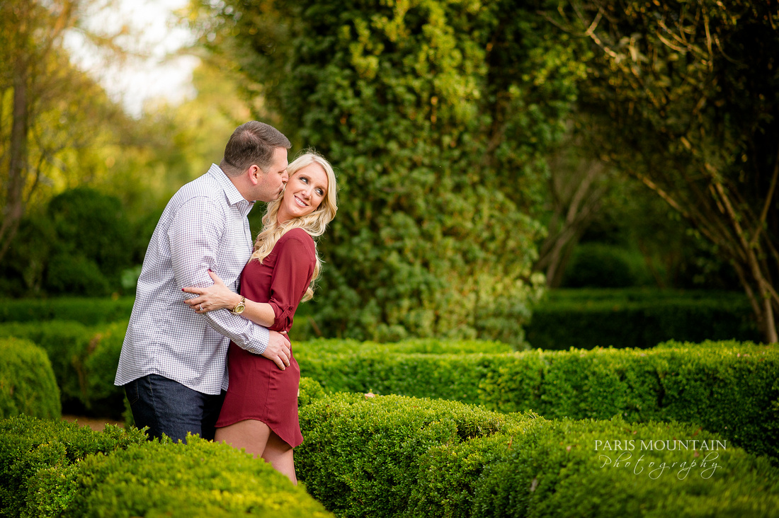 Barnsley Gardens Engagement (8 of 30)