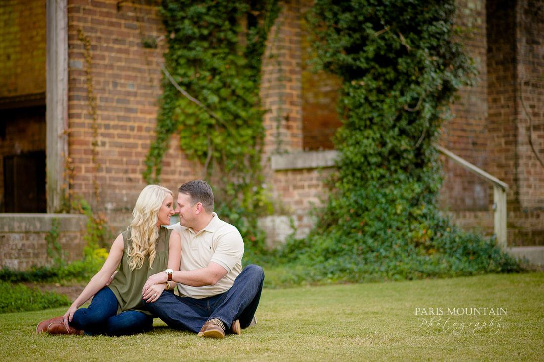 Barnsley Gardens Engagement (28 of 30)