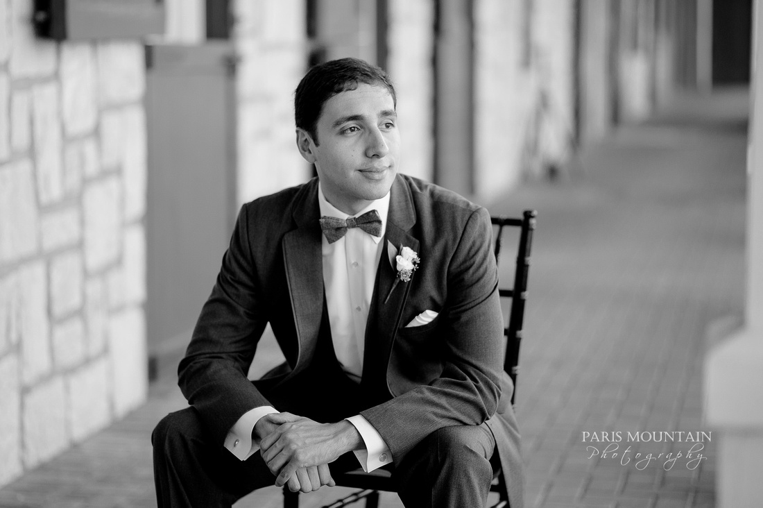 Foxhall Wedding-33