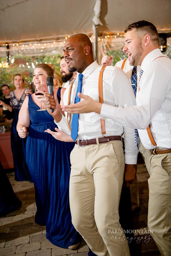 Best Atlanta Wedding Photographer-120