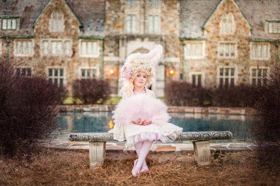 Marie-Antoinette-Styled-Inspiration_0023
