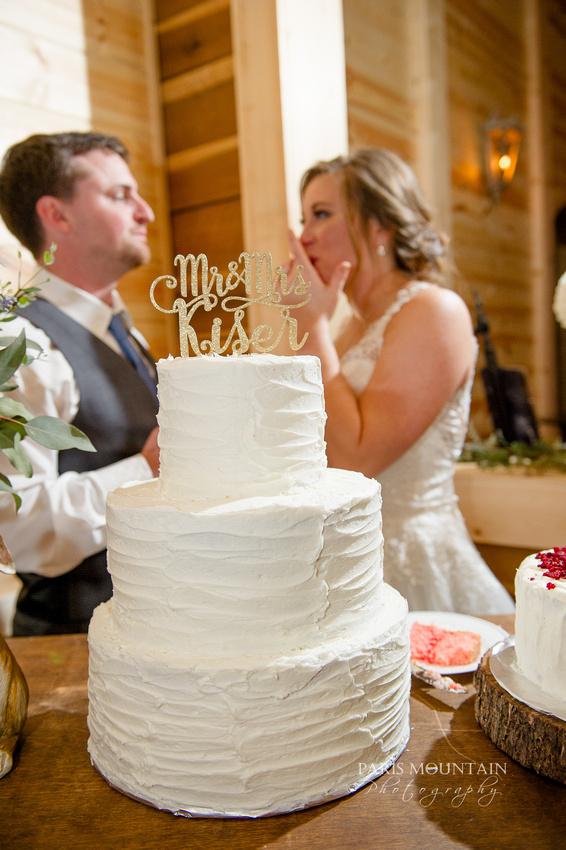 Fendley Farmstead Wedding-170