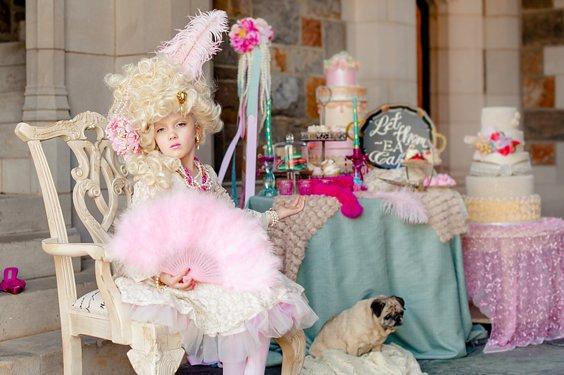 Marie-Antoinette-Styled-Inspiration_0006