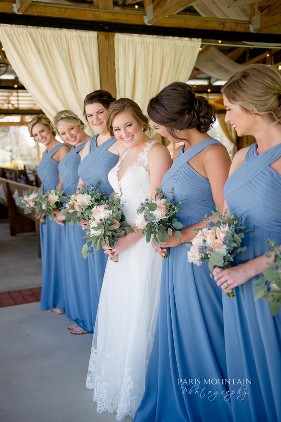 Fendley Farmstead Wedding-32