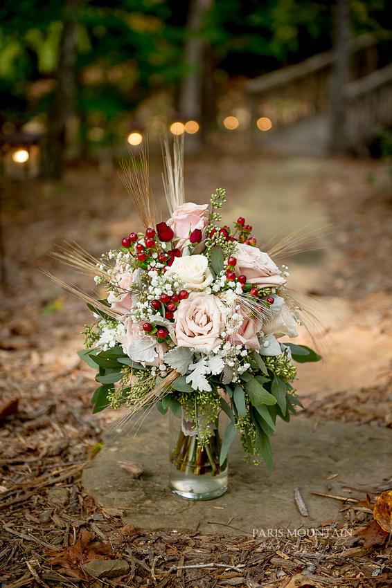 Indigo Falls Wedding-3
