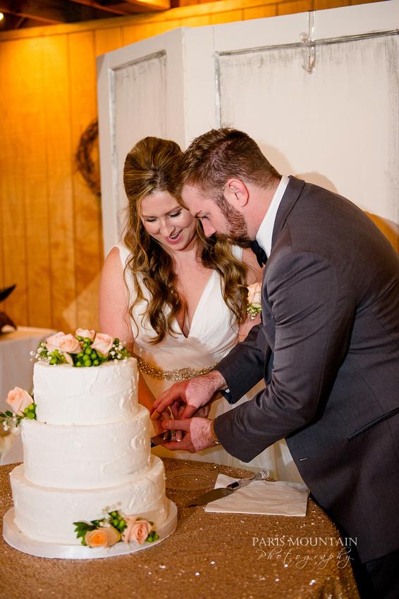 Hightower Falls Wedding-101