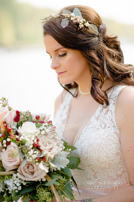 Indigo Falls Wedding-25