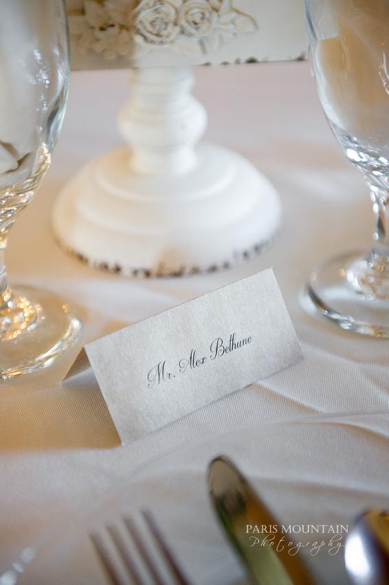 Fendley Farmstead Wedding-83