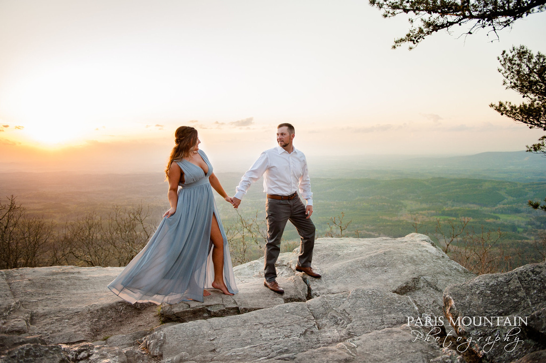 Epic Engagement Session-2