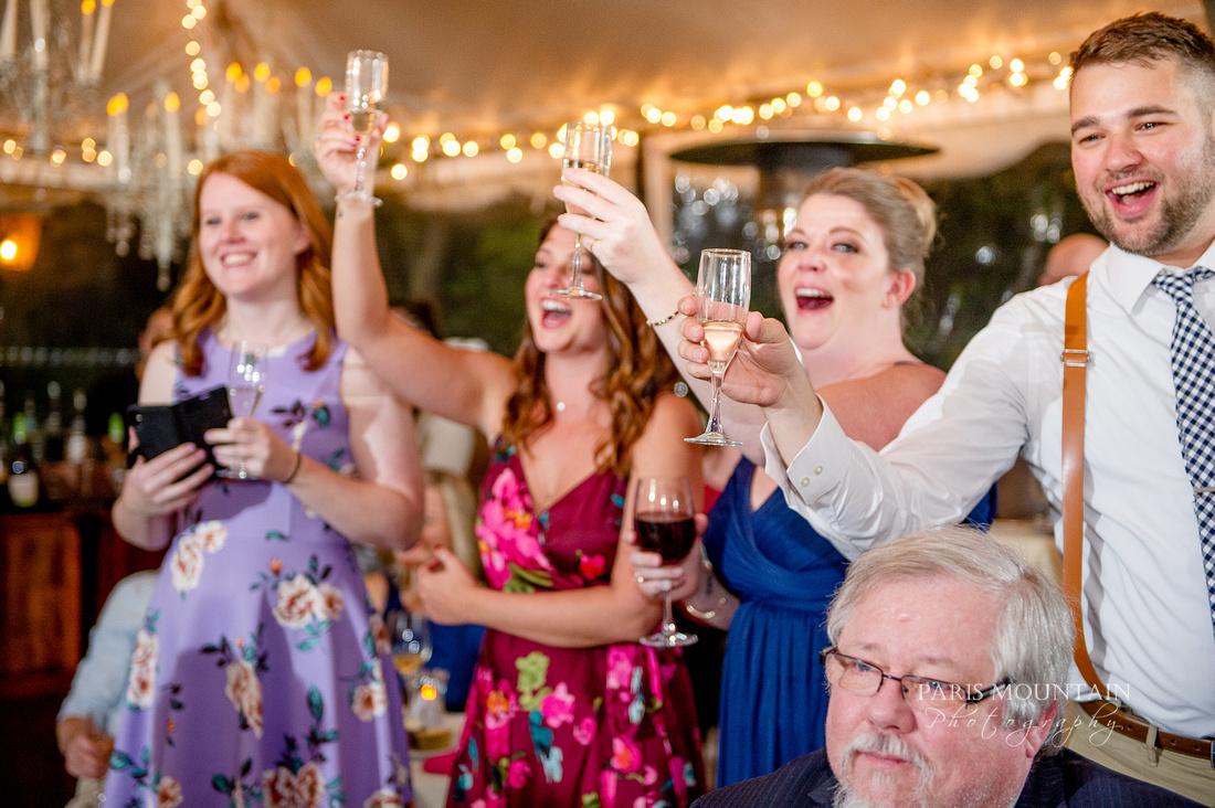 Best Atlanta Wedding Photographer-125