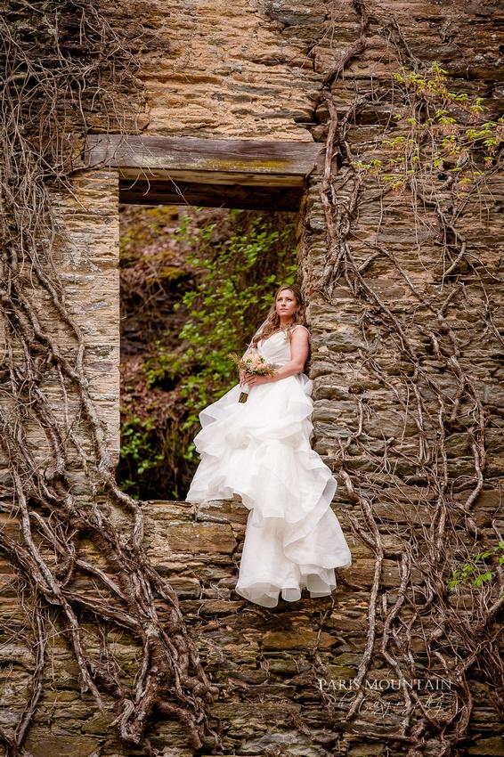 Hightower Falls Wedding-24b