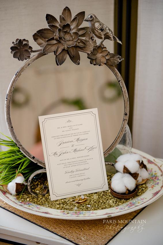 Fendley Farmstead Wedding-7