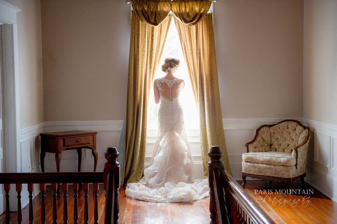 Everything Angelic Bridal Jewelry Atlanta-35