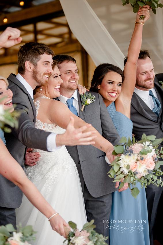 Fendley Farmstead Wedding-132
