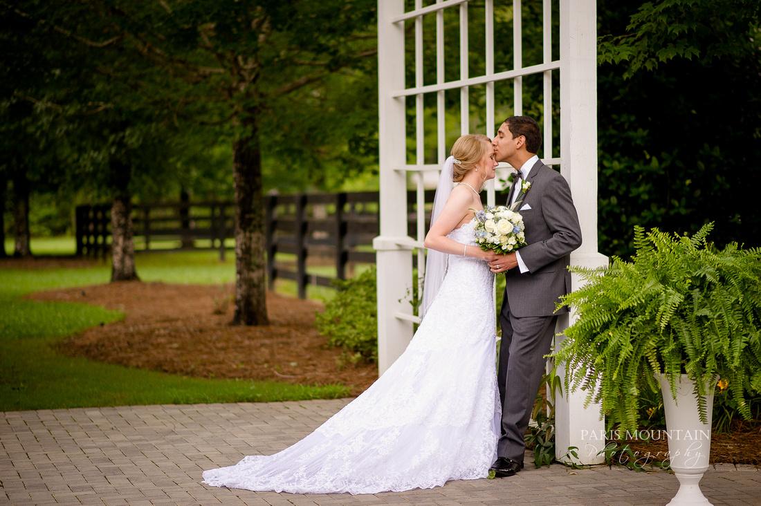 Foxhall Wedding-46