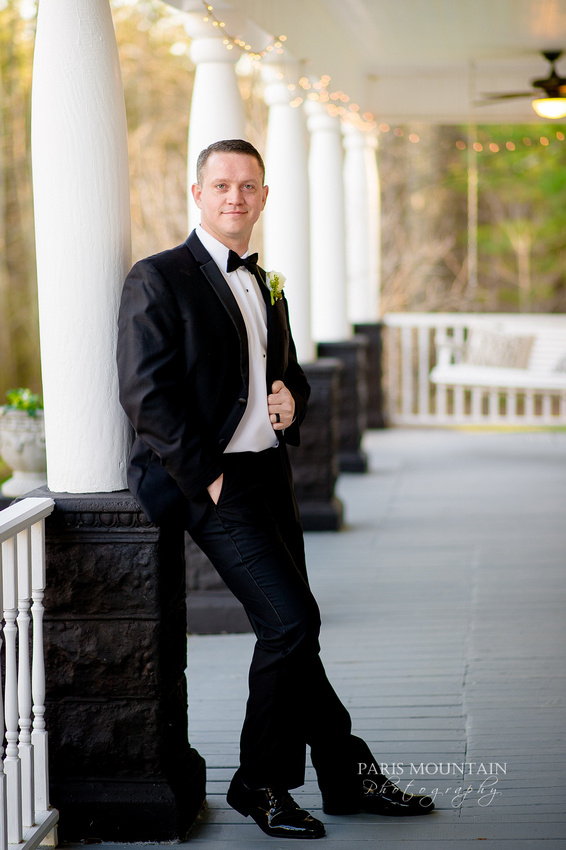 McGarity House Elopement-27