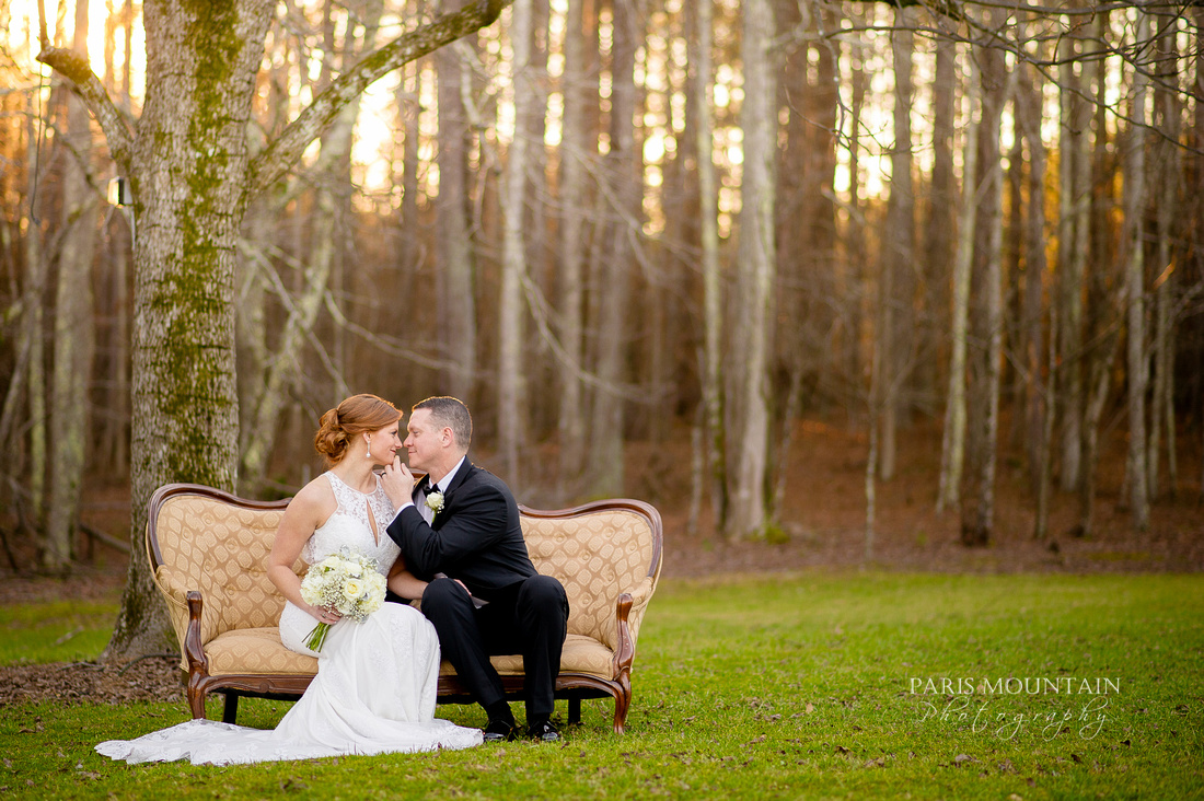 McGarity House Elopement-38