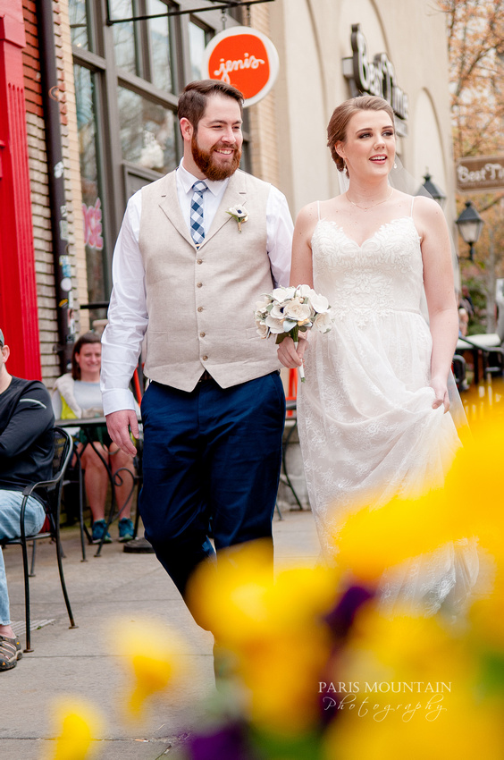 Best Atlanta Wedding Photographer-39