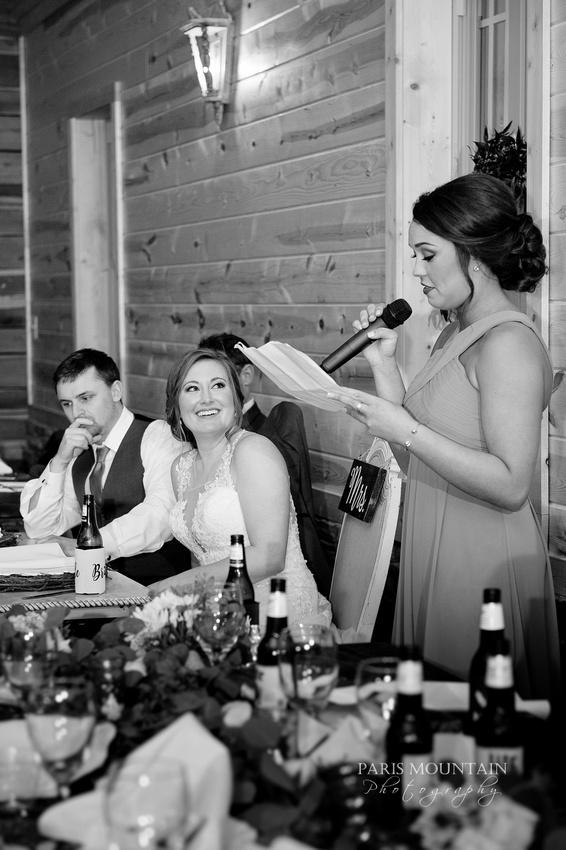 Fendley Farmstead Wedding-165