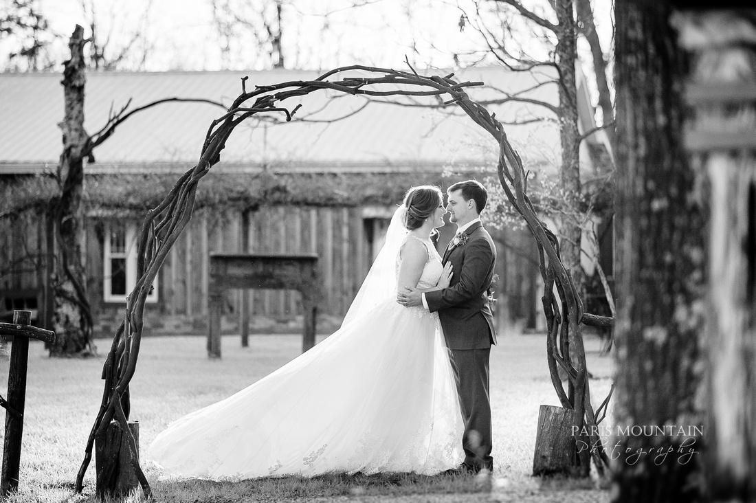 Fendley Farmstead Wedding-156