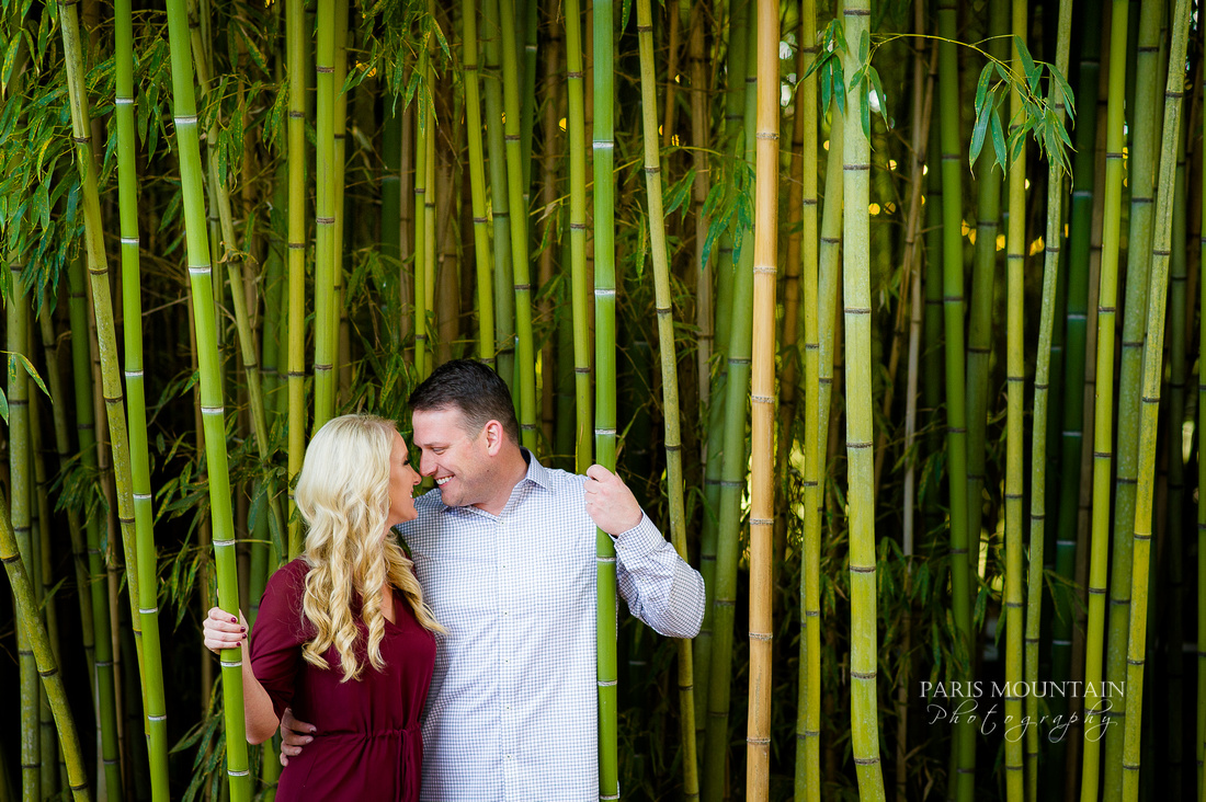 Barnsley Gardens Engagement (2 of 30)