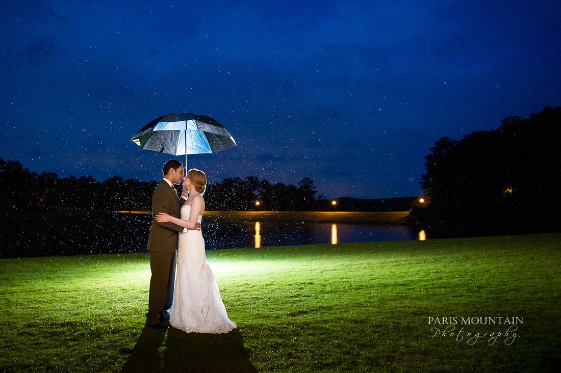 Foxhall Wedding-64