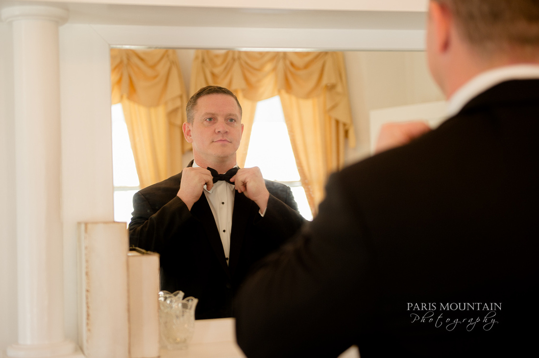 McGarity House Elopement-6