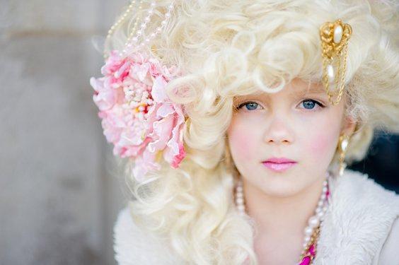 Marie-Antoinette-Styled-Inspiration_0002