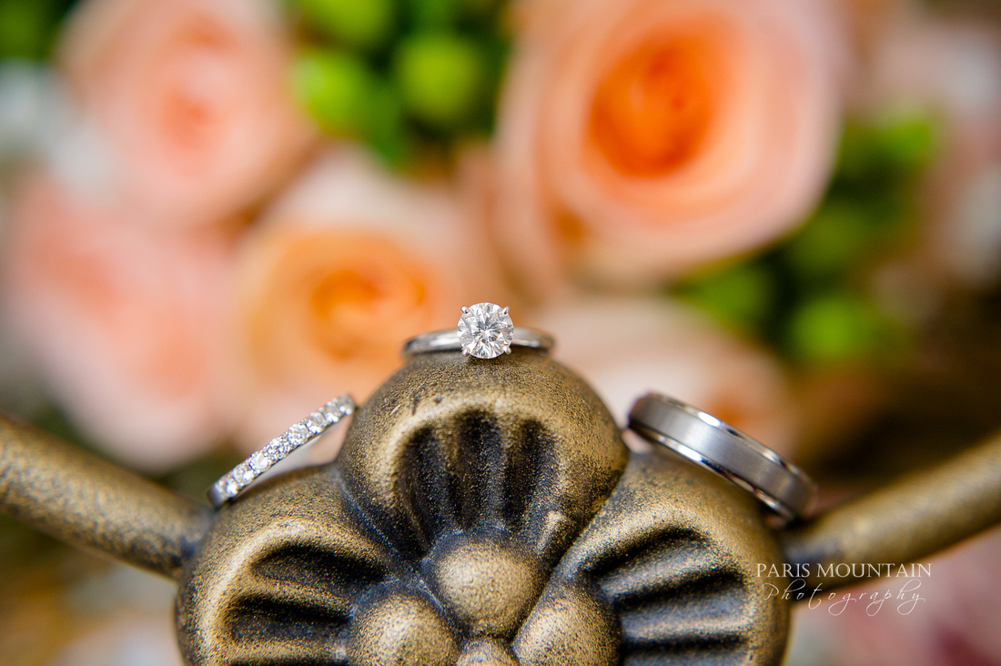 Hightower Falls Wedding-8