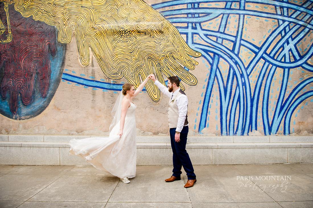 Best Atlanta Wedding Photographer-56