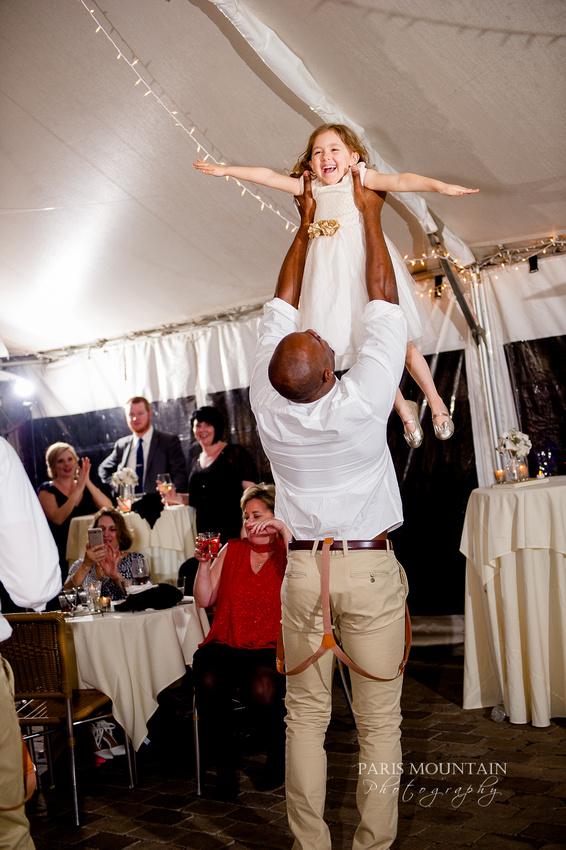 Best Atlanta Wedding Photographer-133