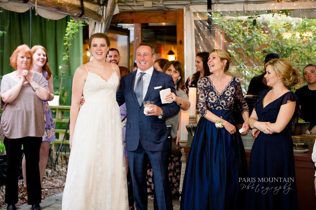 Best Atlanta Wedding Photographer-109
