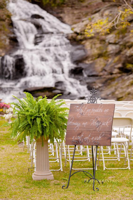 Hightower Falls Wedding-48