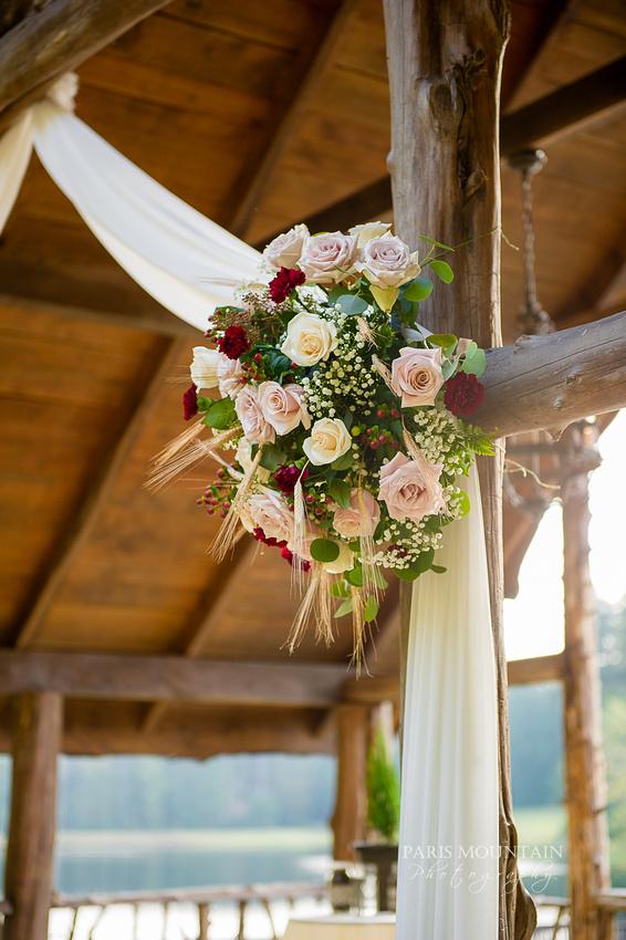 Indigo Falls Wedding-45