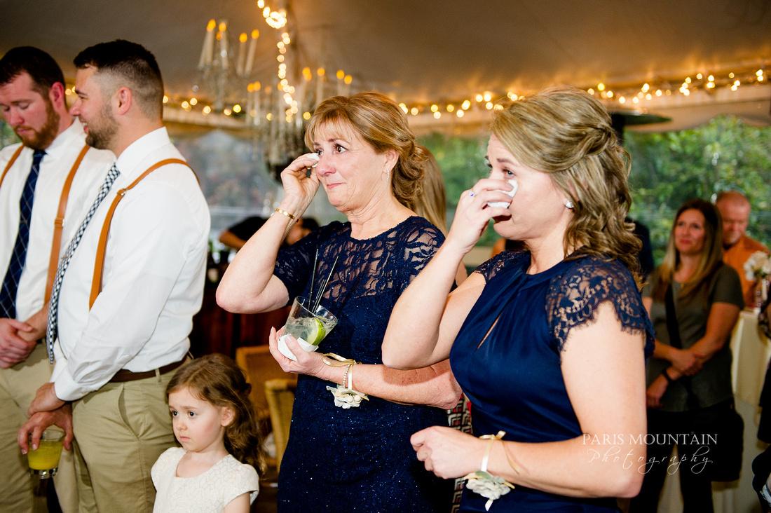 Best Atlanta Wedding Photographer-110