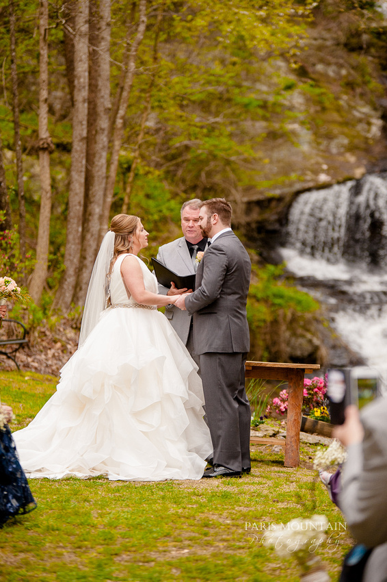 Hightower Falls Wedding-57