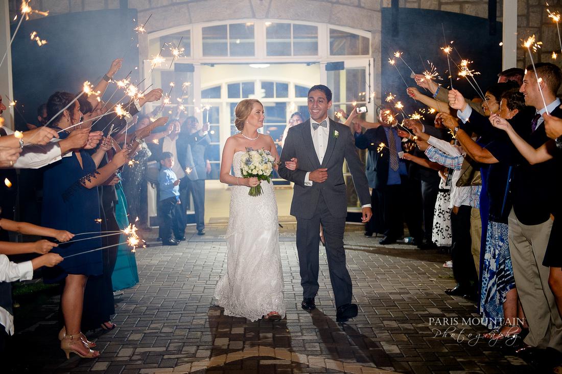 Foxhall Wedding-83