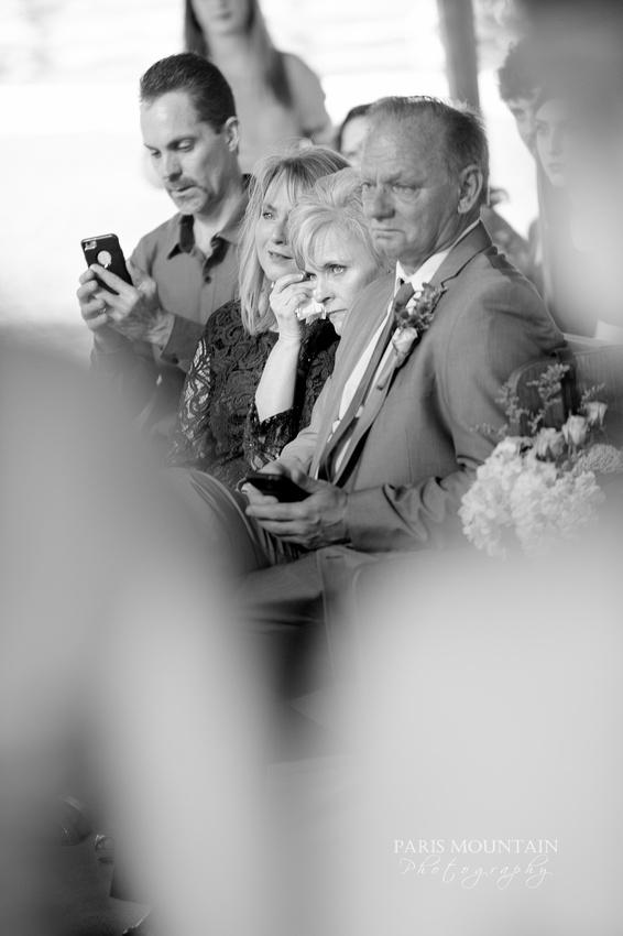 Fendley Farmstead Wedding-123