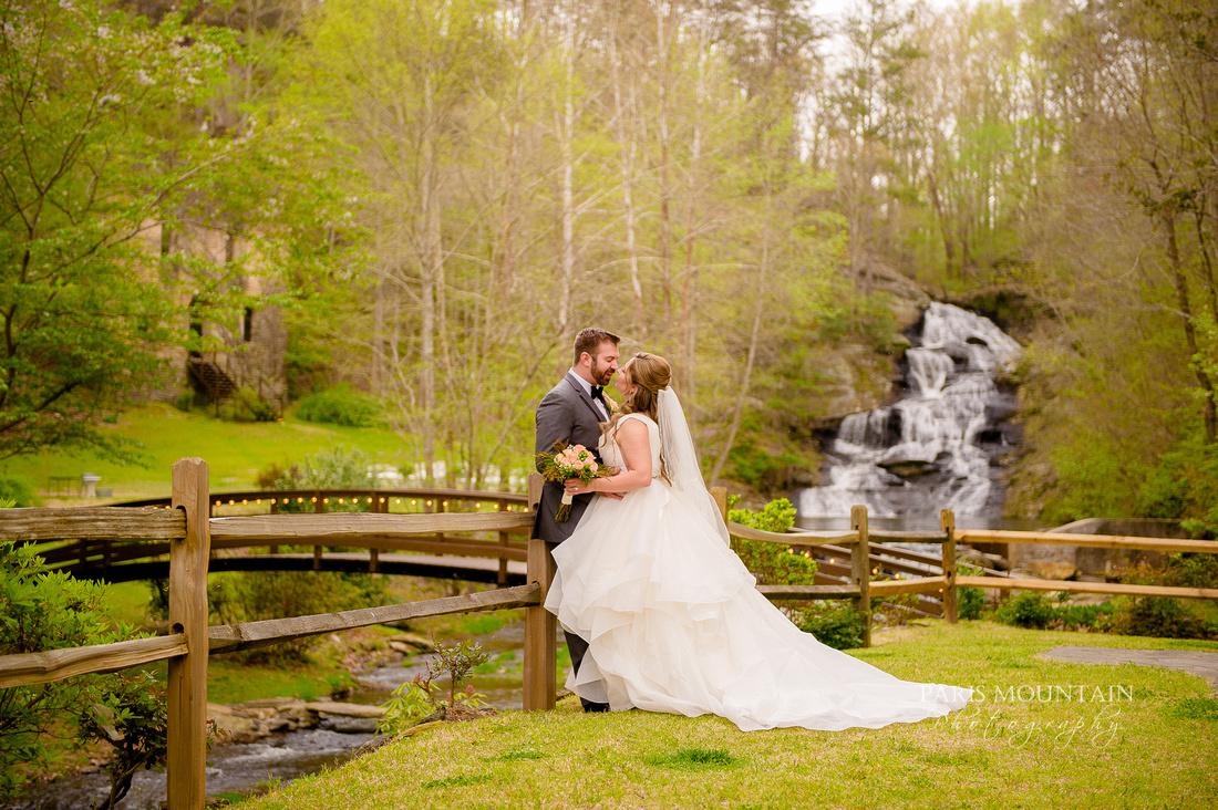 Hightower Falls Wedding-76