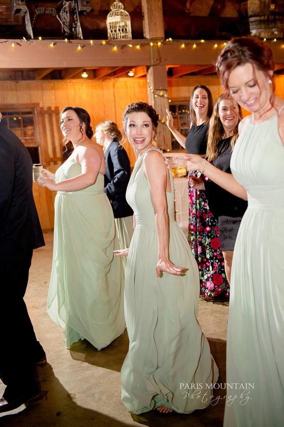 Hightower Falls Wedding-105