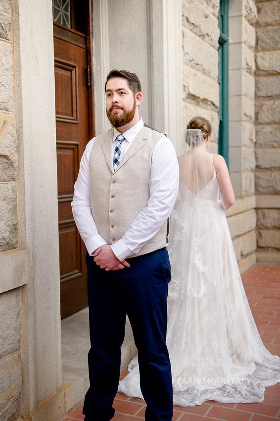 Best Atlanta Wedding Photographer-28