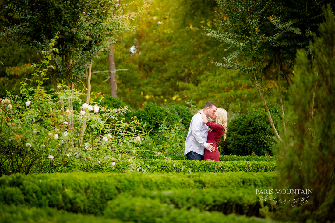 Barnsley Gardens Engagement (9 of 30)