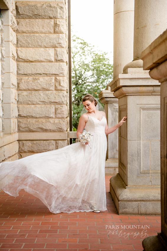 Best Atlanta Wedding Photographer-23