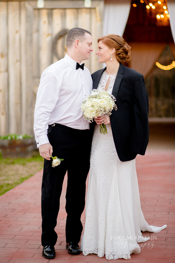 McGarity House Elopement-56