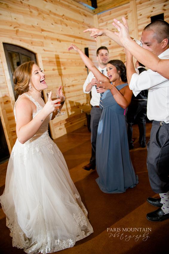 Fendley Farmstead Wedding-174