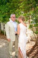 Destination_Beach_Wedding-107